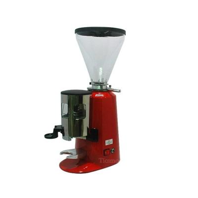 飛馬牌900N義式咖啡磨豆機 -三色(HG0087)