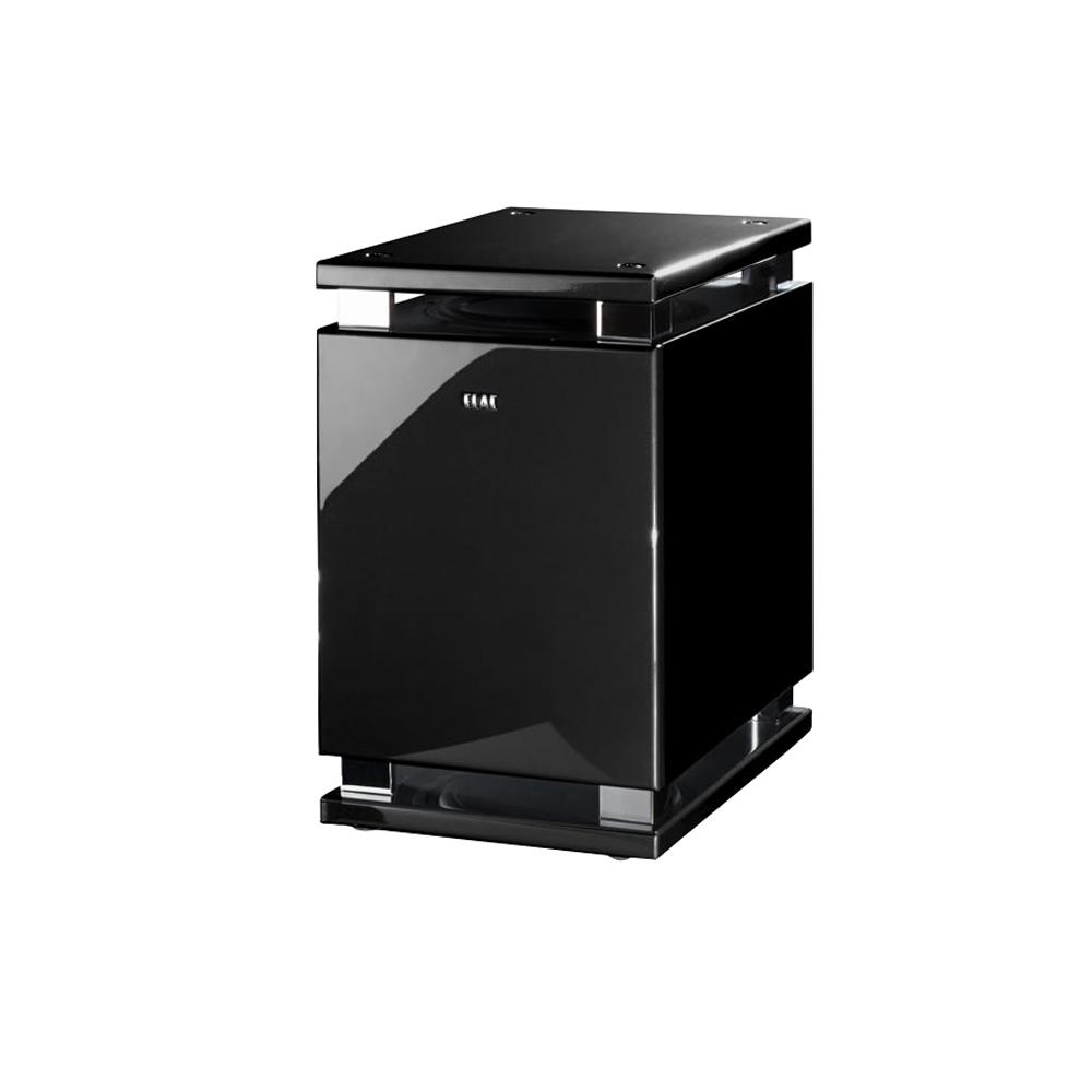 ELAC德國精品超重低音喇叭SUB 2040(SW黑色/TI鐵灰)-支