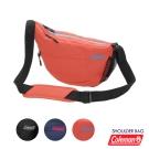Coleman 相機側背包 Camera Shoulder Bag -橘色