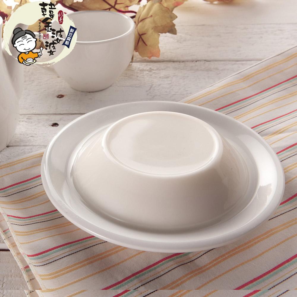 韓金婆婆 高鈣鮮奶豆腐奶酪2盒(6入/盒)
