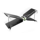 Parrot Swing 直升翼-滑翔/四軸兩用機