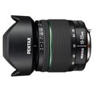 PENTAX SMC DA18-55mmF3.5-5.6AL WR (公司貨)