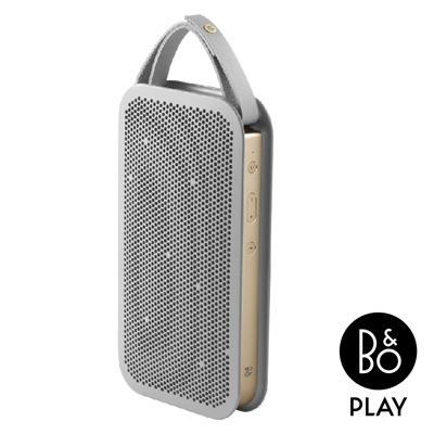 B&O PLAY Beoplay A2 SS16 藍牙音箱