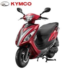KYMCO光陽機車 X-SENSE 125 2V超值版(2017