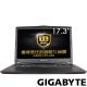 GIGABYTE技嘉 P57W v5 17吋電競筆電(i7-6700/GTX970/256+1T product thumbnail 1