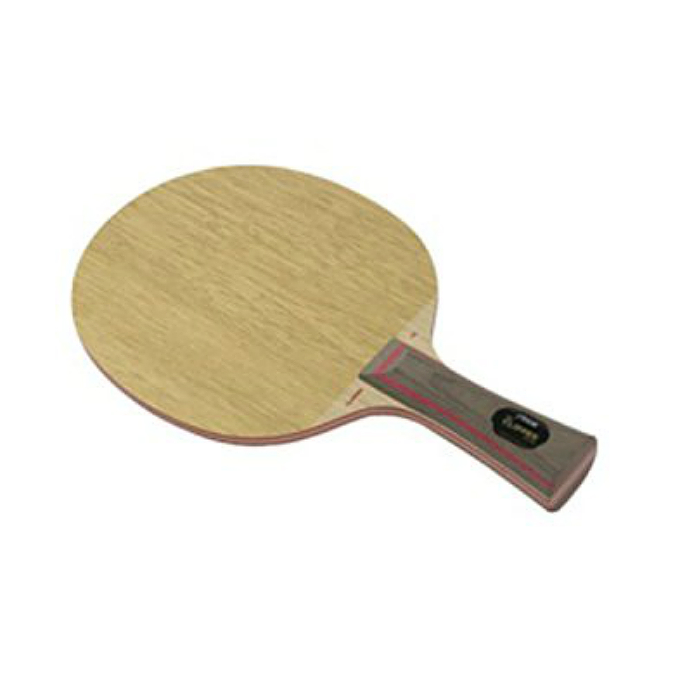【STIGA】CLIPPER CC 桌球拍 STA1021(空拍)