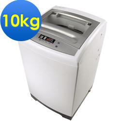 SAMPO 全自動洗衣機