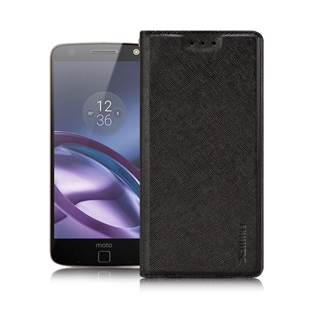 XM LG X Power 5.3吋 鍾愛原味磁吸皮套