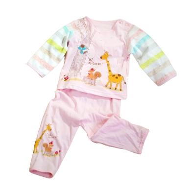 魔法Baby 嬰幼兒居家套裝 k40227