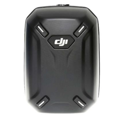 DJI-Phantom3專用硬殼背包