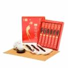 金蔘 6年根高麗紅蔘正果(300gx1盒)