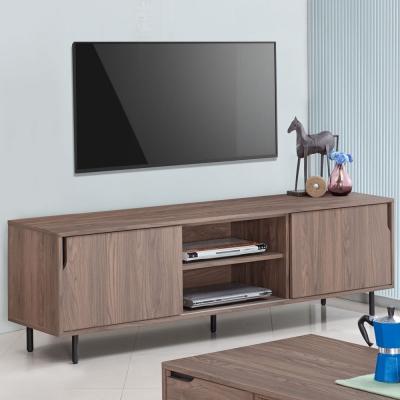 Homelike 克拉6尺電視櫃 181x45x58cm
