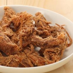 新東陽 豬肉條(230g)