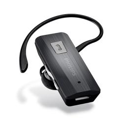 PHILIPS 飛利浦入耳式單聲道藍牙耳機 V3.0 (附可拆式耳掛) SHB1600