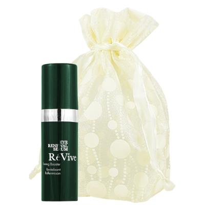 ReVive 光采再生眼霜(3ml)旅行袋組