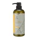 歐莉特OLITE-鳳梨酵素絲柔潤髮乳(670ml)