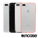 INCASE Pop Case iPhone 7/8 Plus 裸背保護背蓋