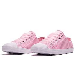 CONVERSE-女休閒鞋560832C-粉紅