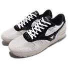 Mizuno 休閒鞋 ML87 復古 慢跑 男鞋