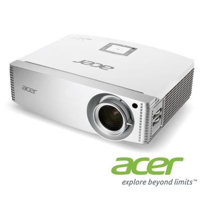 acer-H9505BD-劇院級投影機-3000流