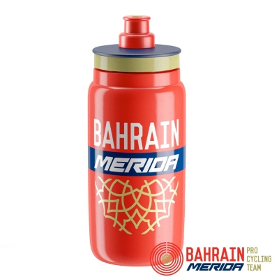 《Bahrain Merida》巴林 美利達 水壺 550ml 2123003499