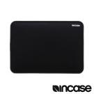 Incase ICON MacBook Air 13 吋磁吸內袋 (黑色)