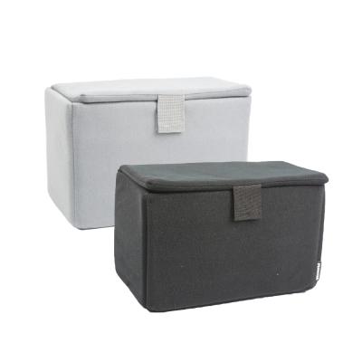 HAKUBA-INNER-Soft-Box內袋400-M-共2色