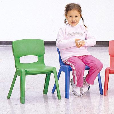 Weplay身體潛能開發系列【動作發展】輕鬆椅30cm ATG-KE0005-00R