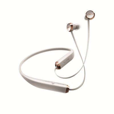 福利品-Sol Republic Shadow 無線藍牙耳機