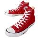 康威士 Converse All Star 男鞋 女鞋 product thumbnail 1