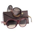 GUCCI / FENDI 春夏新款太陽眼鏡 任選均一價4999元