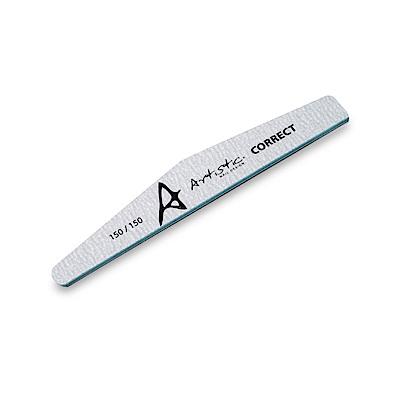 美國大藝術家  03308 美甲磨棒 150 度-功能系列