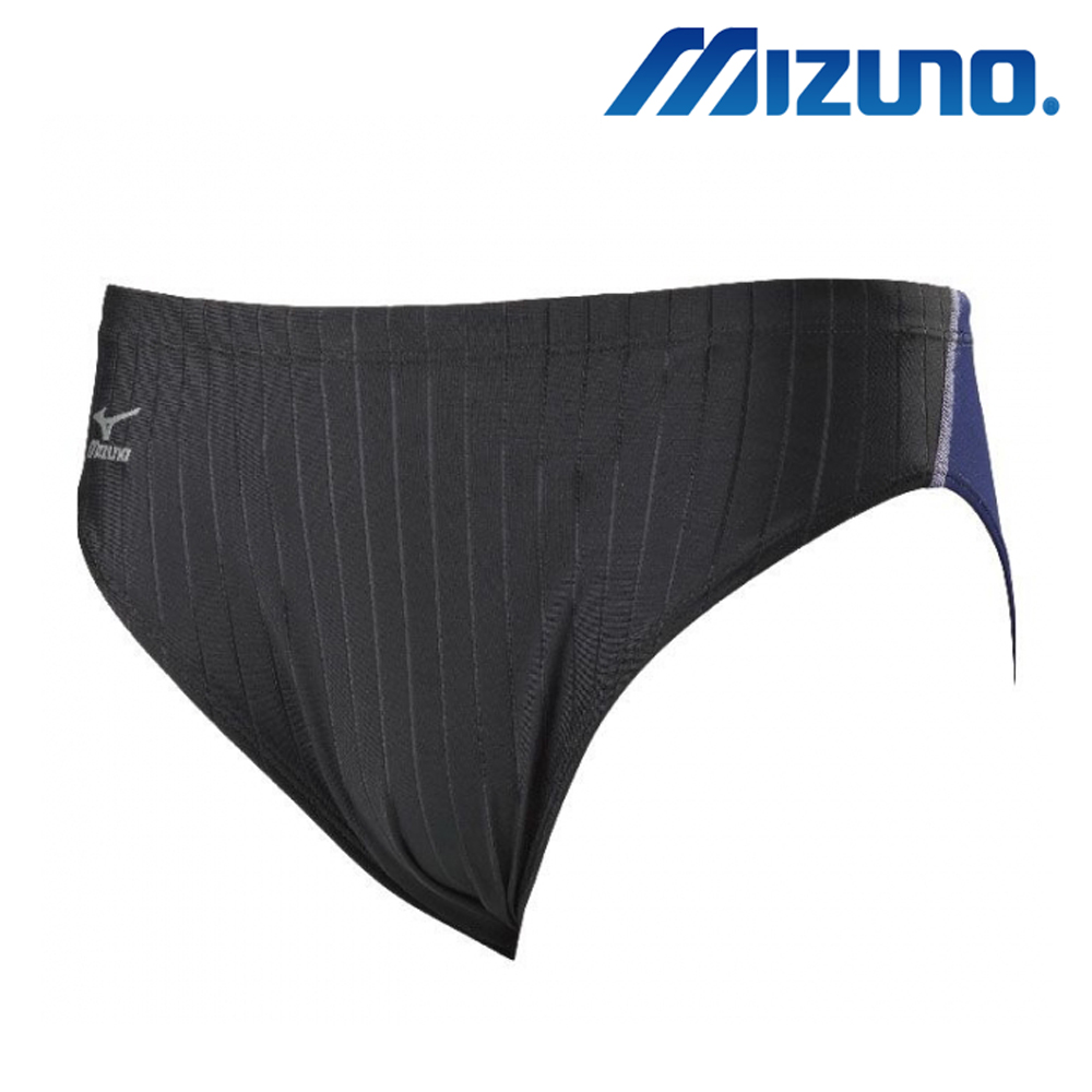 MIZUNO 美津濃 FITNESS 男泳褲 N2MB7C0291