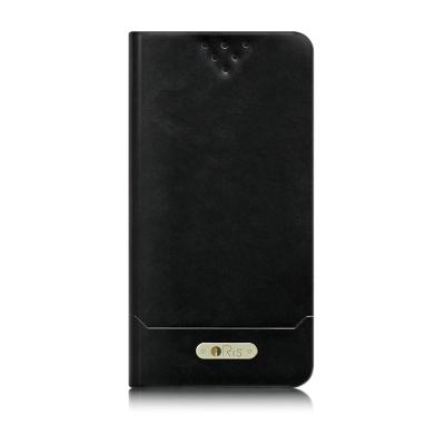 iRis HTC 10 evo 亮彩風格側翻皮套