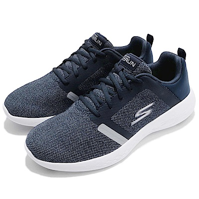 Skechers 慢跑鞋 Go Run 600 運動 女鞋