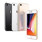 【福利品】Apple iPhone 8 64G 4.7吋智慧手機