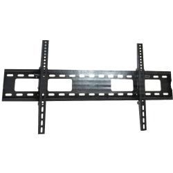 液晶電視大型壁掛架 (37~63吋)PLB-4363