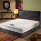 LooCa 完美曲線獨立筒床墊 -單人3.5