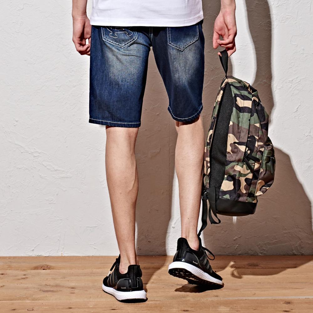 後背包品牌迷彩後背包2色-CACO