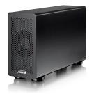 AKiTiO 雷霆 PCIe 轉接盒 (Thunder 2 Box)