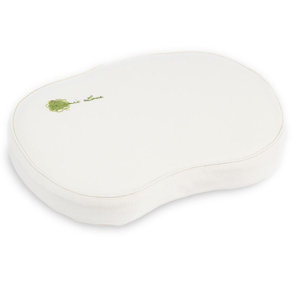媽咪小站-Mammy Shop VE 嬰兒護頭枕 (7kg以上適用)