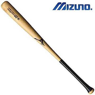 MIZUNO MAPLE ELITE 硬式楓木棒球木棒 340424.0404