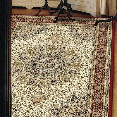 范登伯格 - 卡拉 進口地毯 - 萬花 (170x230cm)