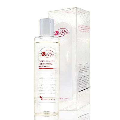 【Dr.Piz沛思藥妝】抗敏保濕天使水( 200 ML)