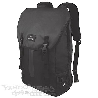 Victorinox-Altmont-3-0-17吋電腦後背包-黑
