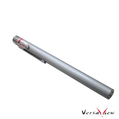 VersaView Laser Pointer LP680S 紅光簡報專業用雷射筆