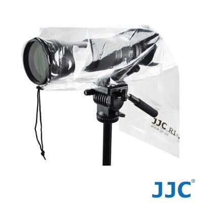 JJC RI-5 / RI-2 Camera Rain Protector 相機...