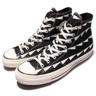 Converse All Star 70 女鞋 男鞋