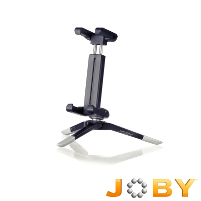 JOBY GrioTight Micro Stand 手機夾座- JM2