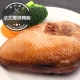 食肉鮮生 法式櫻桃鴨胸*4包組(2片裝/每包950g) product thumbnail 1